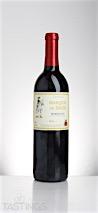 Marquis de Brim 2012 Bordeaux Rouge
