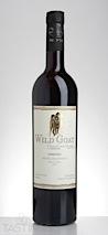 Wild Goat 2014 Semi-sweet Cabernet Sauvignon