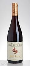 Marquis de Brim NV Petit Louis Red Grande Reserve France