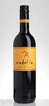 Arabella 2014  Cabernet Sauvignon