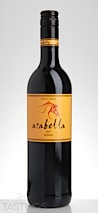 Arabella 2014 Shiraz, Western Cape