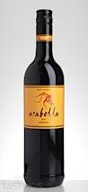 Arabella 2014  Merlot