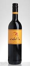 Arabella 2014  Pinotage