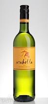 Arabella 2015  Sauvignon Blanc