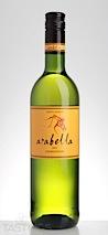 Arabella 2015  Chardonnay