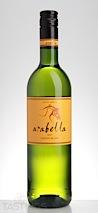 Arabella 2015  Chenin Blanc