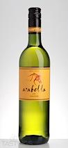Arabella 2015  Viognier