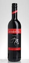 Arabella 2014 Sweet Red, Western Cape