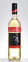 Arabella 2014 Sweet White, Western Cape