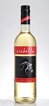 Arabella 2014 Sweet White Western Cape