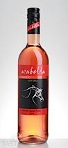 Arabella 2014 Sweet Rosé Western Cape