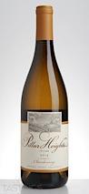 Pillar Heights 2014  Chardonnay