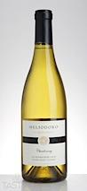 Heliodoro 2012  Chardonnay