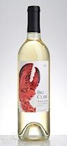 Big Claw 2013 White Wine Santa Barbara