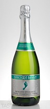 Barefoot Bubbly NV Sparkling Spumante Moscato
