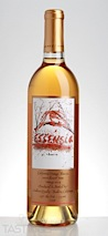 Quady 2014 Essensia, Orange Muscat, California