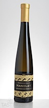 Handley 2014 Late Harvest Riesling Riesling