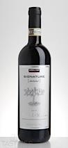 Kirkland Signature 2010  Brunello di Montalcino