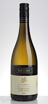 Wakefield/Taylors 2014 St. Andrews Chardonnay