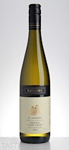 Wakefield/Taylors 2012 St. Andrews, Riesling, Clare Valley