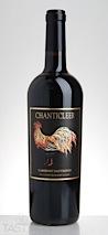 Chanticleer 2012  Cabernet Sauvignon
