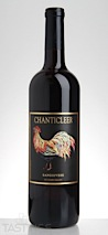 Chanticleer 2012 Sangiovese, Yountville, Napa Valley