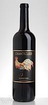 Chanticleer 2012  Sangiovese