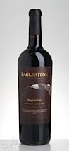 Eaglestone 2013  Cabernet Sauvignon