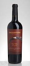 Eaglestone 2013 Cuvée Red Napa Valley