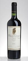 Wild Goat 2013 Reserve Malbec
