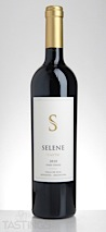Selene Vineyard 2010 Vino Tinto Reserva, Uco Valley