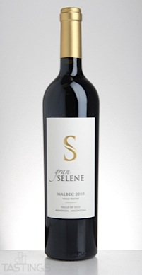 Selene Vineyard