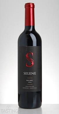 Selene Vineyard