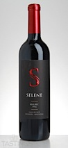 Selene Vineyard 2014  Malbec