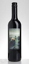 Mount Pleasant Winery 2012  Norton