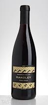Handley 2012  Pinot Noir