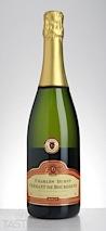 Charles Duret NV Brut Cremant de Bourgogne