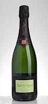 Roland Champion NV Cuvee Aramis Brut Champagne