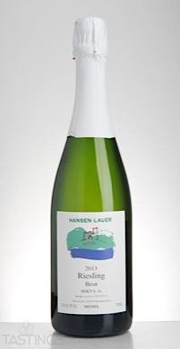 Hansen-Lauer