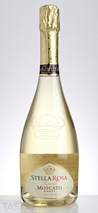 Stella Rosa NV Sparkling Sweet Moscato, Italy