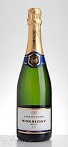 Veuve Monsigny NV Brut, Champagne