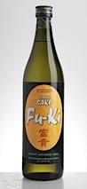 Fuki Junmai Sake