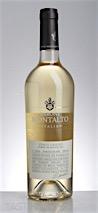 Barone Montalto 2015  Pinot Grigio