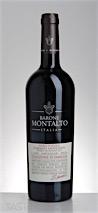 Barone Montalto 2013 Nero dAvola-Cabernet Sauvignon, Terra Siciliane IGT