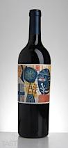 Tuck Beckstoffer Wines 2012 Melee, Grenache, California