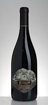 Ledson 2011 Estate Old Vine, Petite Sirah, Sonoma Valley