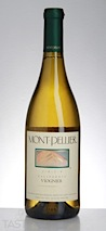 Montpellier 2014 Viognier, California
