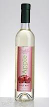 Bordeleau 2014 Apple Wine Maryland