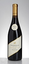 Unionville Vineyards 2012 Pheasant Hill Vineyard Syrah