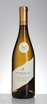 Unionville Vineyards 2013 Amwell Ridge Vineyard Viognier